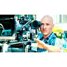 reżyser Aku Louhimies