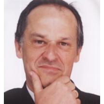 Prof. dr hab. Michał Pirożyński, pulmonolog, alergolog