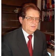 Dr n.med. Andrzej Sawicki, specjalista chorób wewnętrznych, endokrynolog.