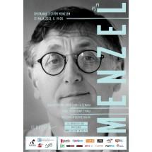 Retrospektywa filmów Jiříego Menzla
