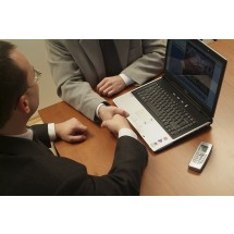 Zakup laptopa, rachunki za telefon - wszystko, co służy uzyskiwaniu przychodów, może być kosztem firmy