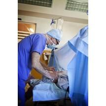 Pacjenci i ich najbliżsi mają prawo do odszkodowania, jeśli szpital lub lekarz popełnią błąd