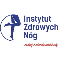 W 23 miastach Polski lekarze przeprowadzą badania profilaktyczne przewlekłej niewydolności żylnej