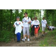 Matarnia Nordic Walking Cup