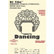 Dancing Międzypokoleniowy