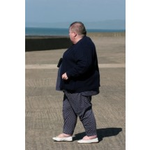 Otyłość to choroba i czynnik ryzyka wielu innych chorób cywilizacyjnych