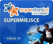 superstarsi.pl