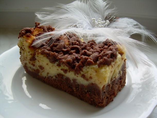 Ciasto Jogurtowe Z Bydyniem Ala Sernik Królewski